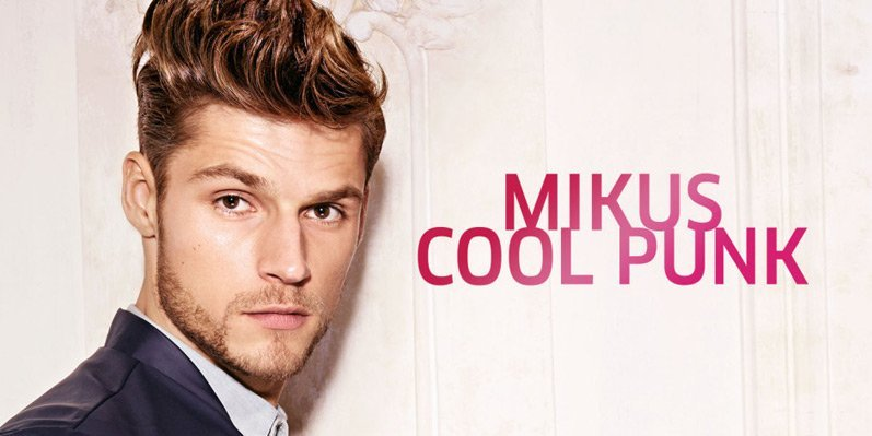 25_Mikus_COOL_PUNK_header_d-797x399