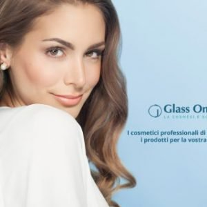 I-cosmetici-professionali-di-Glass-Onion-i-prodotti-per-la-vostra-bellezza-glass-onion-01-480x320
