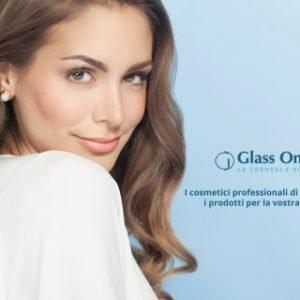 I-cosmetici-professionali-di-Glass-Onion-i-prodotti-per-la-vostra-bellezza-glass-onion-01-480x320