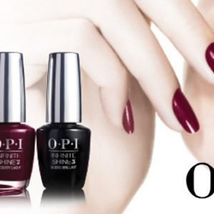 OPI (FILEminimizer)
