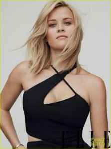 Reese-Witherspoon-61