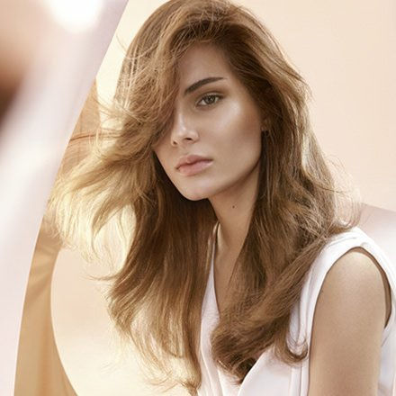 Wella-TrendVision-SS16-Burnished-Bronze-Ecaille_d