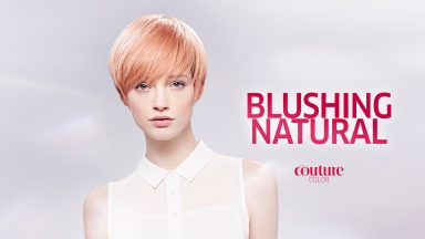 Wella_Blushing_Natural_d