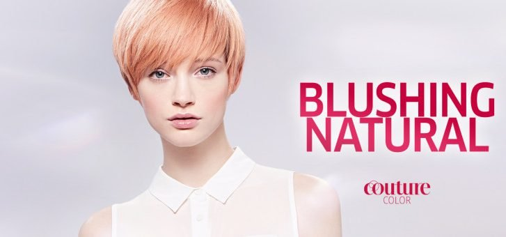 Wella_Blushing_Natural_d-825x340