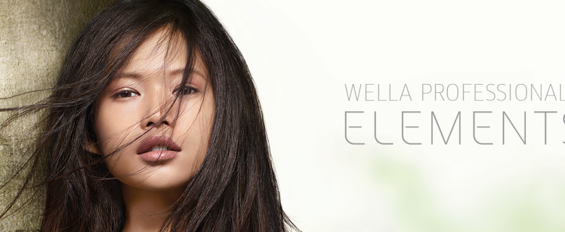 Wella_Professionals_Elements_Care_d-825x340