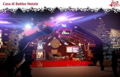 christmas-village-milano-darsena-3