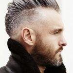 hair-cut-effetto-cresta