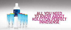 koleston_faq_visual_d-300x126