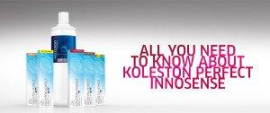 koleston_faq_visual_d-300x126