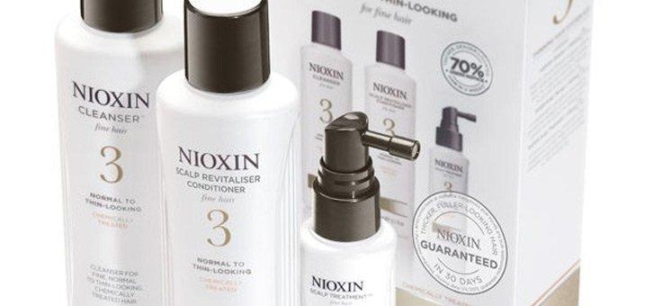 nioxin-727x340