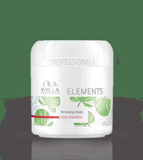 product_ELEMENTS_MASK_d1