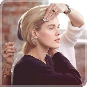 rivelare colore capelli autentico (FILEminimizer)