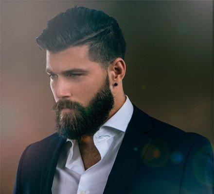 uomo_anteprima
