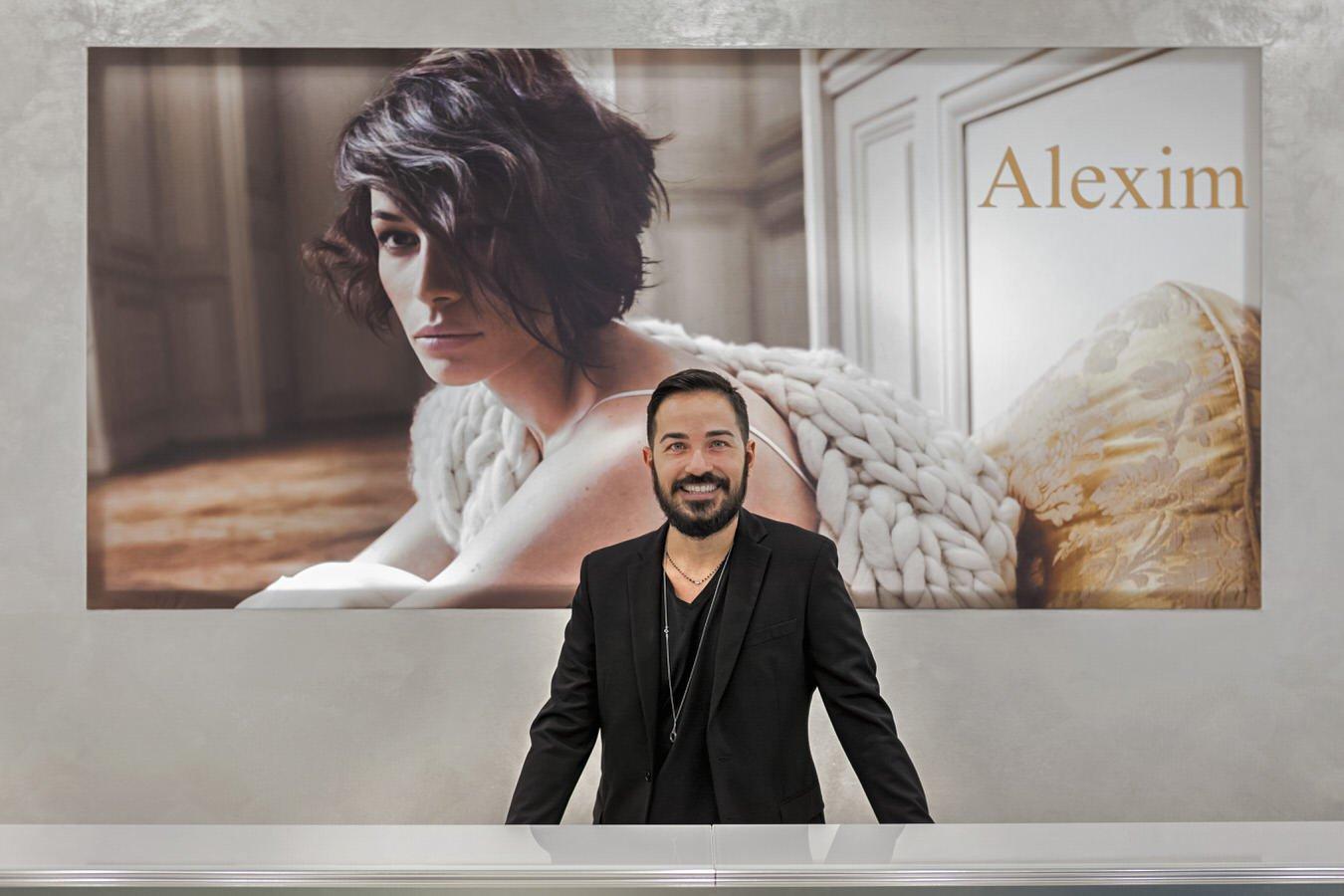 alexim-via-giuseppe-mazzini-16-milano-titolare