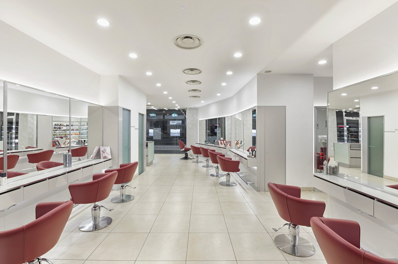 hairstylist-alexim-via-giuseppe-mazzini-16-milano-postazioni