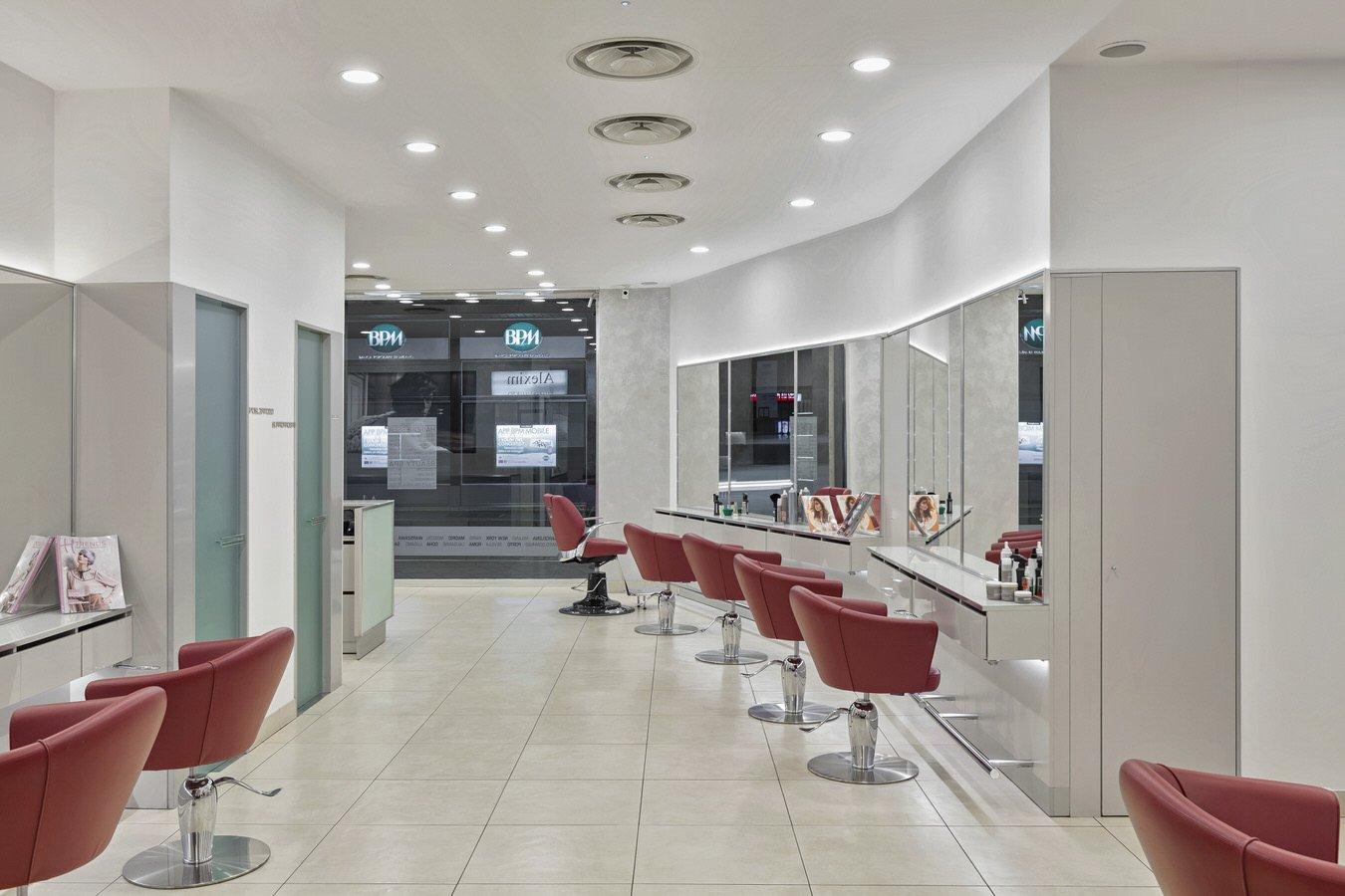 parrucchiere-alexim-via-giuseppe-mazzini-16-milano-postazioni