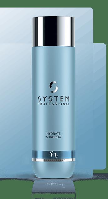 Hydrate_03