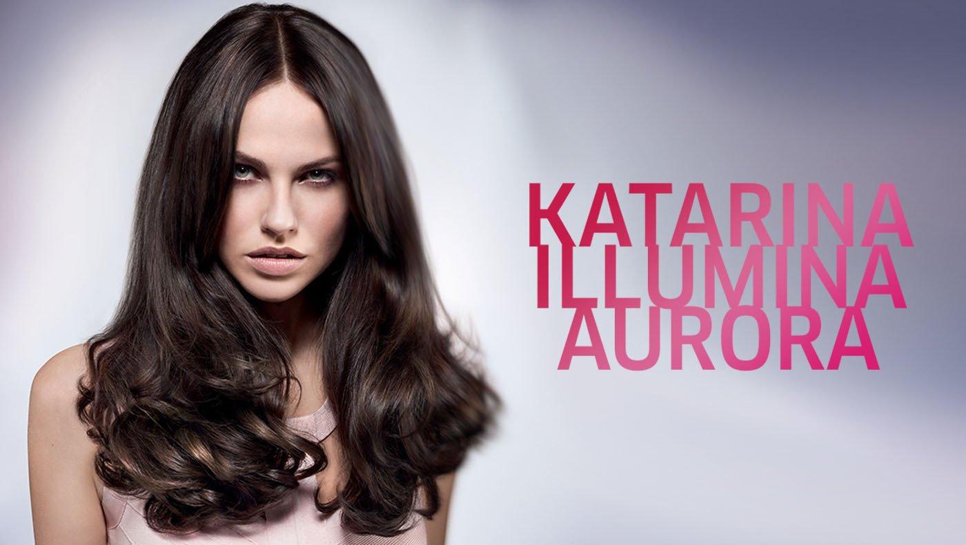 Katarina_01