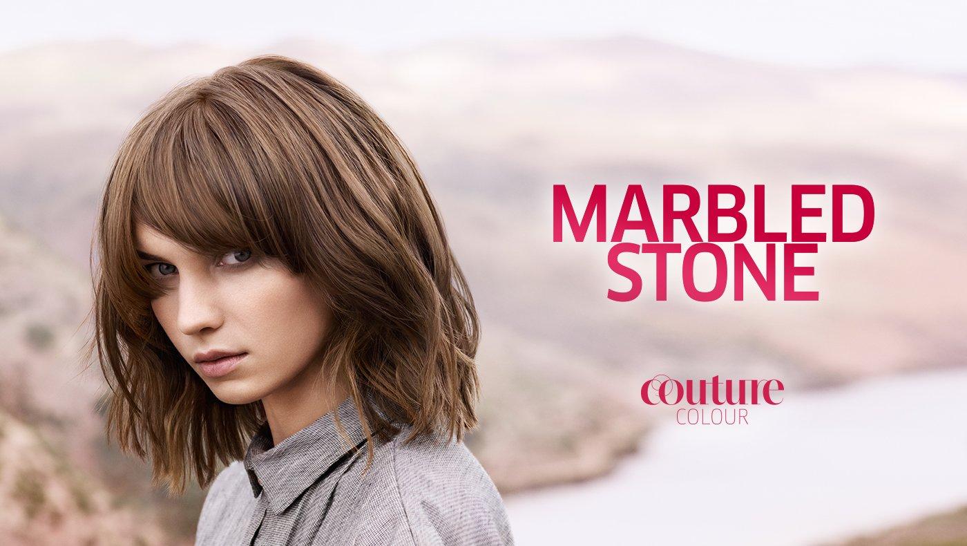 MarbledStone_01