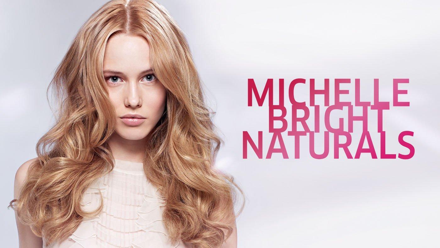 MichelleBright_01