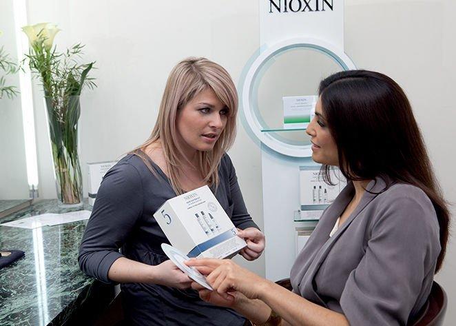 NIOXIN 02