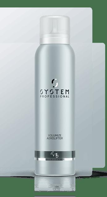 SYSTEM-PROFESSIONAL-Volumize-Aerolifter_d