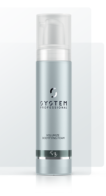 SYSTEM-PROFESSIONAL-Volumize-Bodyfying-Foam_d