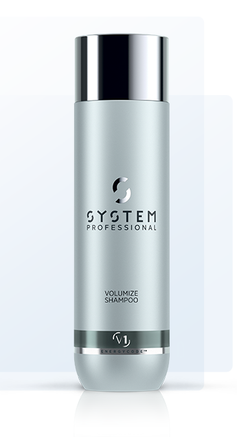 SYSTEM-PROFESSIONAL-Volumize-Shampoo_d