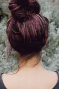 alexim_cherrybombre