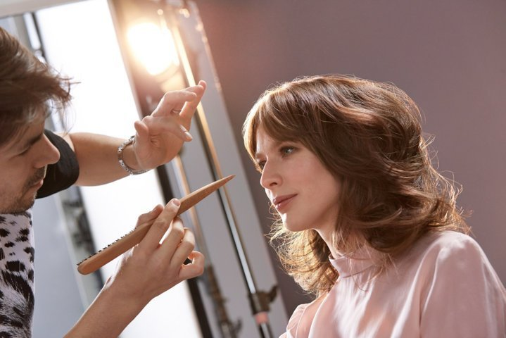 pop-wella-colour-behindthescenes2_-fileminimizer