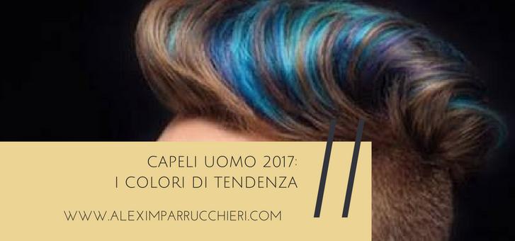 capelli_uomo_colori