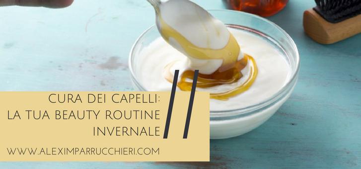 cura_dei_capelli_beauty_routine_invernale_alexim