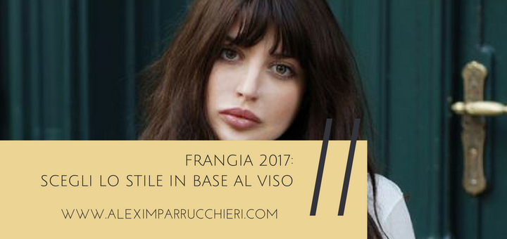 frangia-2017-le-tendenze