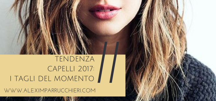 taglio_capelli_donna_2017_alexim_parrucchieri_milano