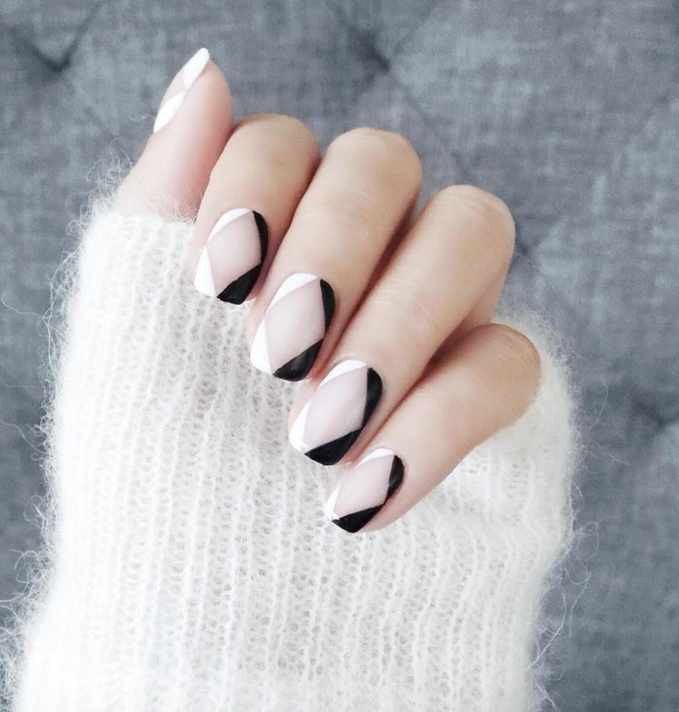 alexim_manicure2