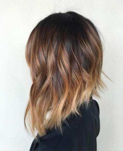 capelliscalati1