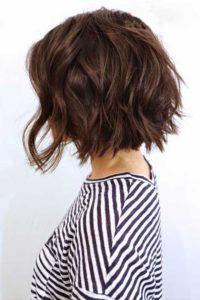 capelliscalati5