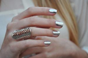 shiny1
