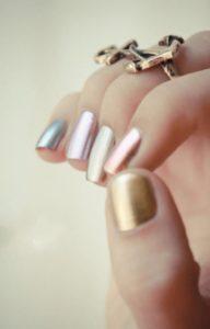 shiny2