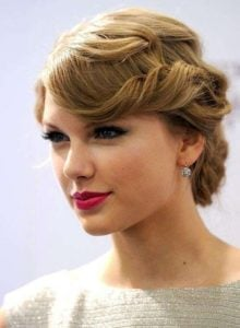vintage-style-per-il-semiraccolto-come-taylor-swift