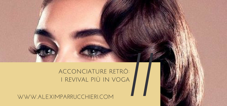 acconciature-retro