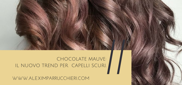 chocolatemauvetrend
