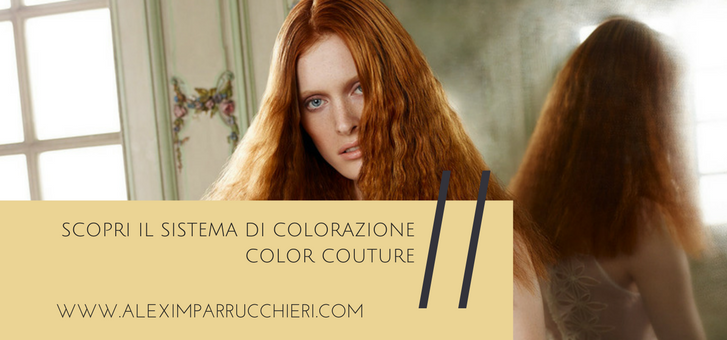 color-couture