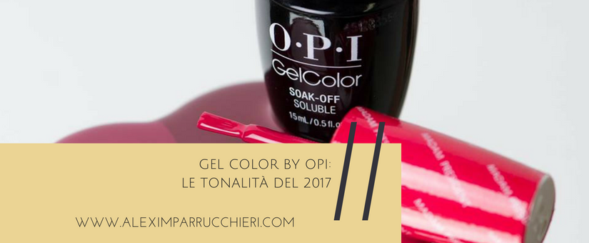 gel-color-opi