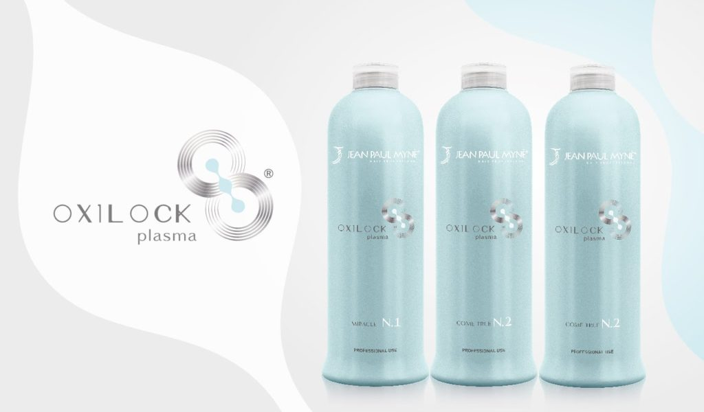 oxilock1