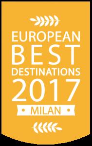 2.EBD2017-MILAN-GOLD