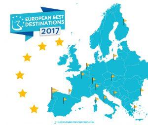 EBD-2017-TOP15-MAP