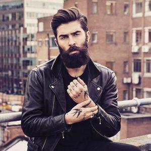 tagli uomo 2017, tagli uomo barba, capelli uomo 2017, capelli uomo corti,