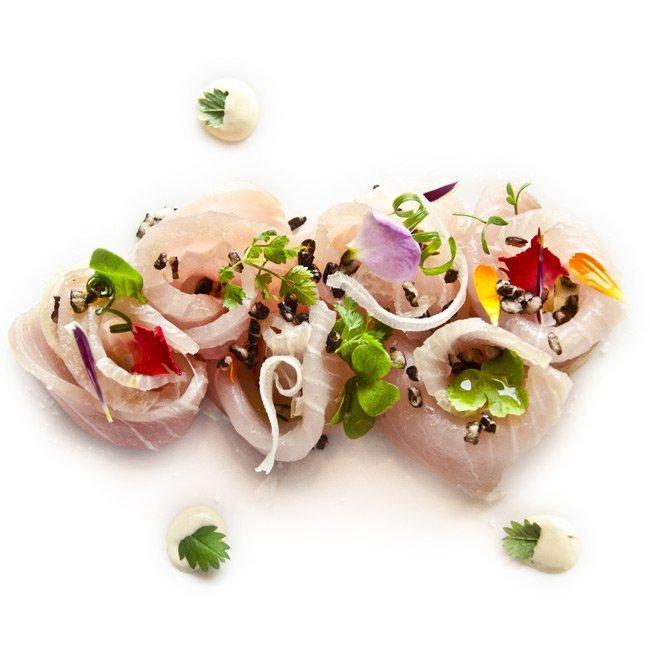 italian gourmet, alta cucina a milano