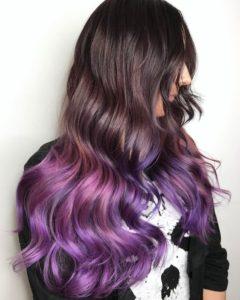 geode hair, capelli geode